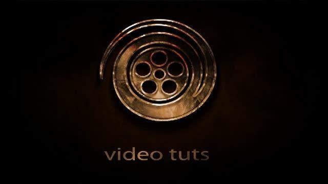 بهترین تیزر برای لوگو سایت ویدیو تاتس