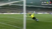 10 گل برتر رائول در لیگ قهرمانان