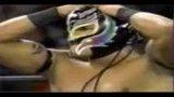 ری میستریو بدون ماسک