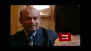 دانلود مستند گاندی با دوبله فارسی