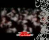 فضای دل من حرم با صفاته با نوای گرم حاج حسین یعقوبیان هیات کربلا دهه سوم محرم 89 شب هفتم