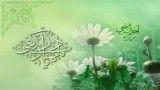 هیئت ثارالله-مناجات با امام زمان(عج)