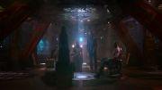 اولین کلیپ فیلم 2014 Guardians of the Galaxy