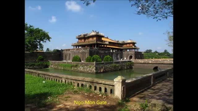 زیباترین و ارزان ترین مناطق آسیا برای مسافرت