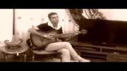 اجرای آهنگ عادت شادمهر توسط مهدی رضیئی....فوق العاده س...پیش
