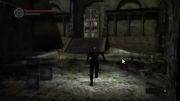speedrun dark souls 1