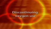 اکسیژن تراپی