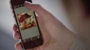 برنامه معروف فتوشاب اینبار برای موبایل