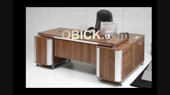 میز مدیریت| میز کنفرانس|کانتر بانکی ام دی اف| میز اداری