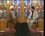 سخنرانی مذهبی