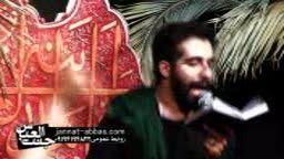 محمود استاد باقر - دم به دم میتپه قلبم