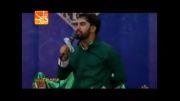 عید غدیر- حمید علیمی