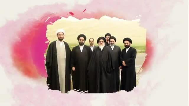 نماز خواندن عمر بن خطاب از کتب وهابی ها