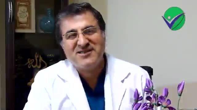 دکتر افراسیابیان-مزاج شناسی (organickhanegi.ir)