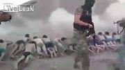 قتل عام جدید داعش