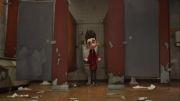 انیمیشن ParaNorman 2012 | دوبله فارسی | پارت 03