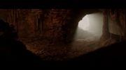 دومین کلیپ فیلم Hercules 2014 با بازی راک