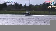 دو عدد موتور قایق 150 اسبی یا یک عدد 300 اسبی؟؟