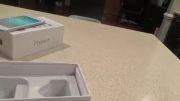خرید گوشی ایفون 6 اندرویدی ارزان قیمت فول کپی طرح اصلی