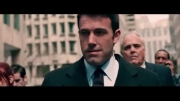تریلر فن مید فیلم بتمن علیه سوپرمن ( ساخت طرفداران )