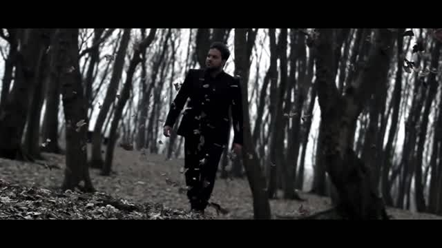 موزیک ویدیوی آلبوم مخاطب خاص علی عبدالمالکی