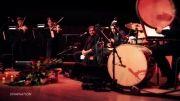 کنسرت شهرام ناظری و حافظ ناظری 8 مارچ 2014 تورنتو HD