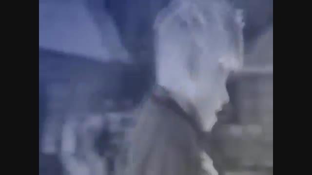 یه میکس جلسایی زیبا از Modern Talking -- Dou you wanna