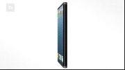 Iphone 6 (تخیلی)نگاهی به Galaxy Note Edge