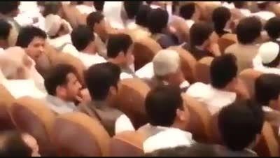 معلم روانی. تبعیض وشکنجه دانش اموزان بلوچستان