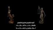 فیلم آموزش ساخت مجسمه پلی استر و قالب گیری سیلیکونی