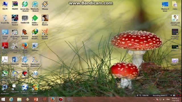 آموزش استفاده کاربران ایرانی از (store) ویندوز 8.1 و 8