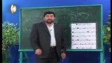 آموزش نماز سوره حمد قسمت سوم