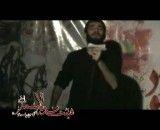 مداحی شهید حجت رحیمی
