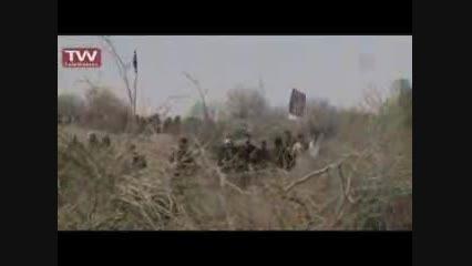 نماهنگ استقبال - حجت الاسلام والمسلمین حاجتی - 2