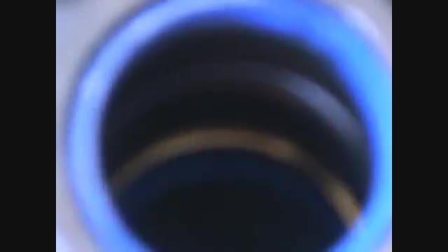 پمپ هیدرولیک در جک پالت