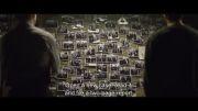 تریلر فیلم The Keeper of Lost Causes 2013