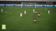 تریلر : Fifa 14 - Trailer 8