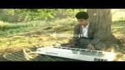 دانلود اهنگ جدید محی الدین رحیمی نژاد به نام دوری