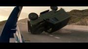 تریلر فیلم سریع و خشن 6 (Fast