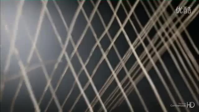 فیلم معرفی Huawei Honor 4C از بامیرو