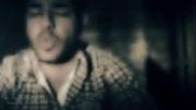 موزیک ویدئو جدید از علی ST و حسام به نام دوباره برگرد