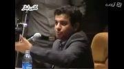 رائفی پور (9 میلیون ایرانی را قتل عام کردن )