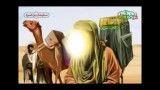 فتو کلیپ بی خواص 8 - سلیمان صرد خزاعی