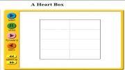 ساخت جعبه قلبی کاغذی اوریگامی