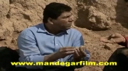 طنز آبادانی-سریال شهر نیکان(عتیقه)