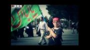 اگه امام خمینی رو ندیدی ببین .