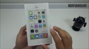 گوشی موبایل آیفون 6 اندرویدی