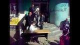 برگزاری جشن انقلاب توسط دانش آموزان پایه چهارم دببرگزاری جشن انقلاب توسط  دانش آموزان پایه پنجم دبستان پسرانه مفتاح دانش
