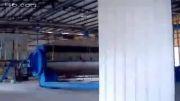 کارخانه تولید پودر ماهی نگین (www.neginpoodr.com)