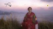 تریلر سریال عروس 100 ساله 1 - لی هونگ کی